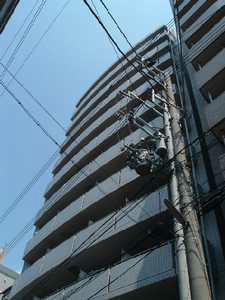 神戸市中央区元町通の賃貸物件写真