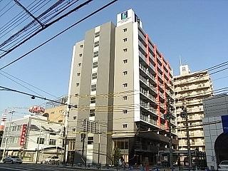 神戸市兵庫区西柳原町の賃貸物件写真
