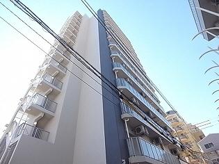 神戸市中央区日暮通の賃貸物件写真