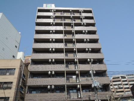 神戸市中央区下山手通の賃貸物件写真