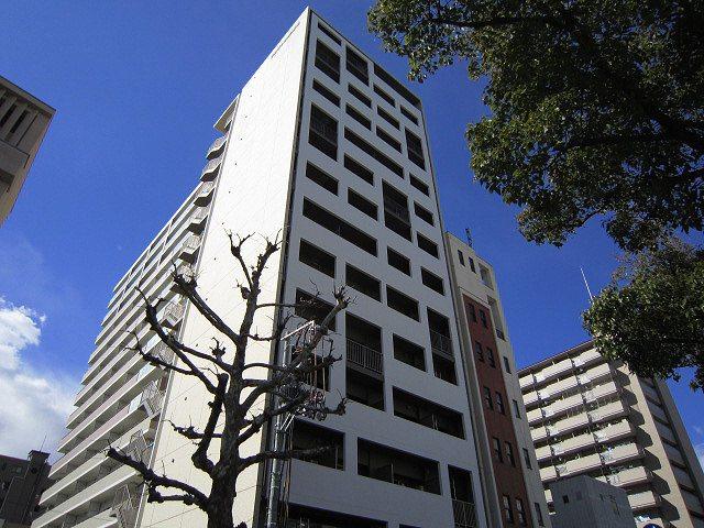神戸市中央区古湊通の賃貸物件写真